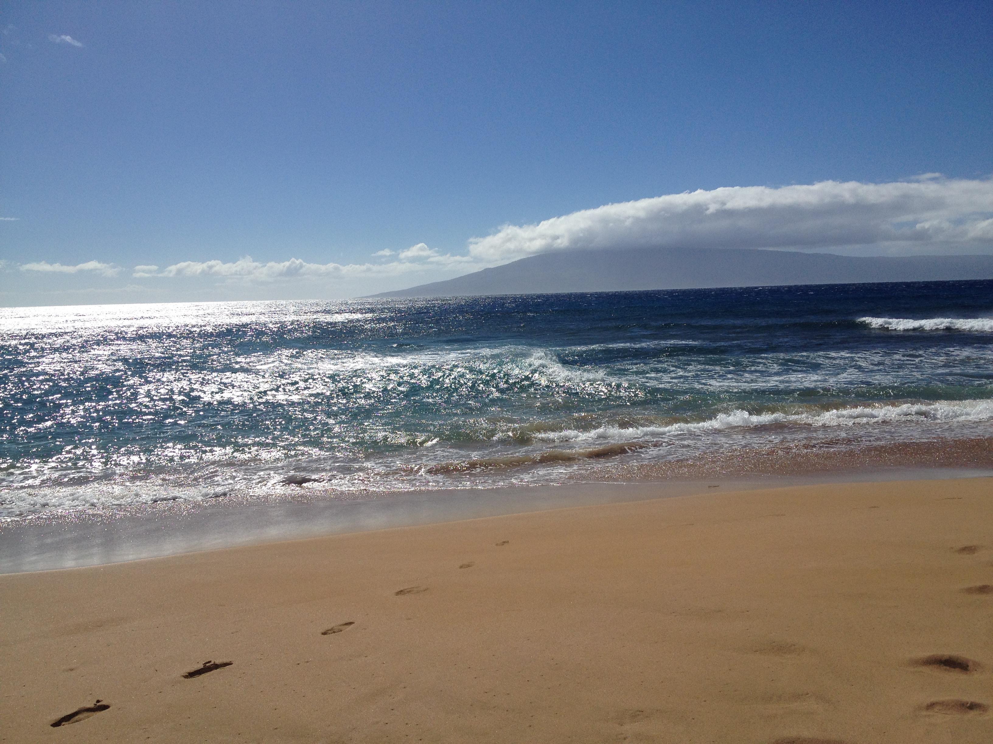 MauiBeach